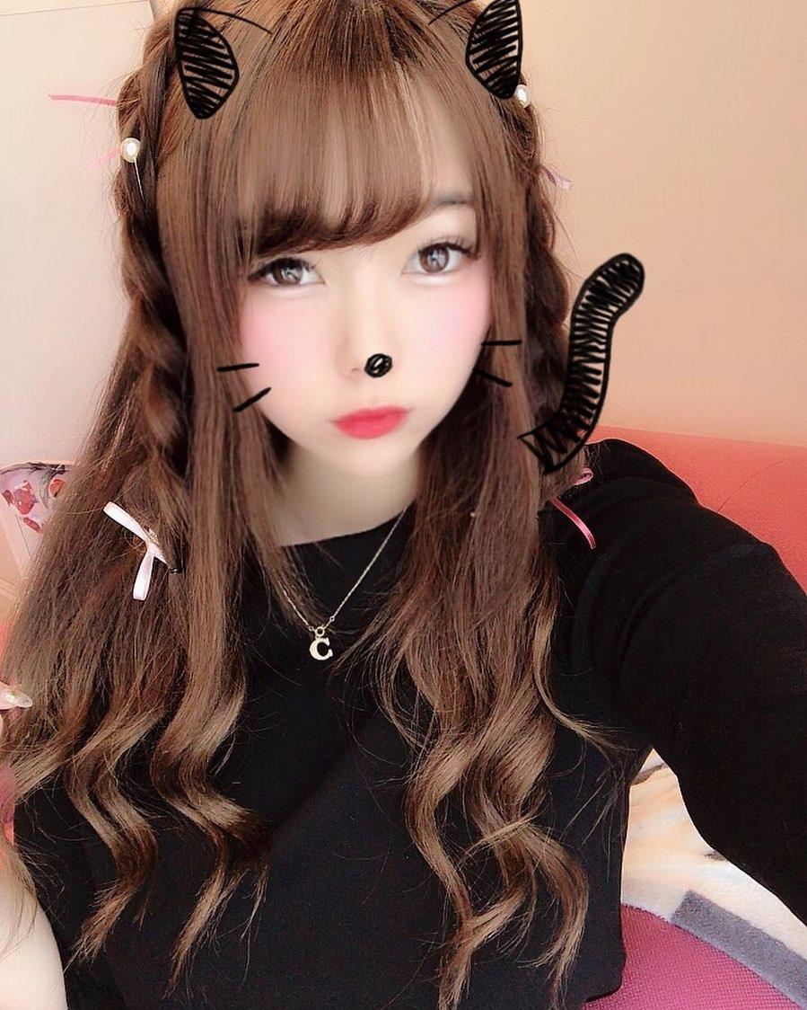 yuuki_chika043.jpg