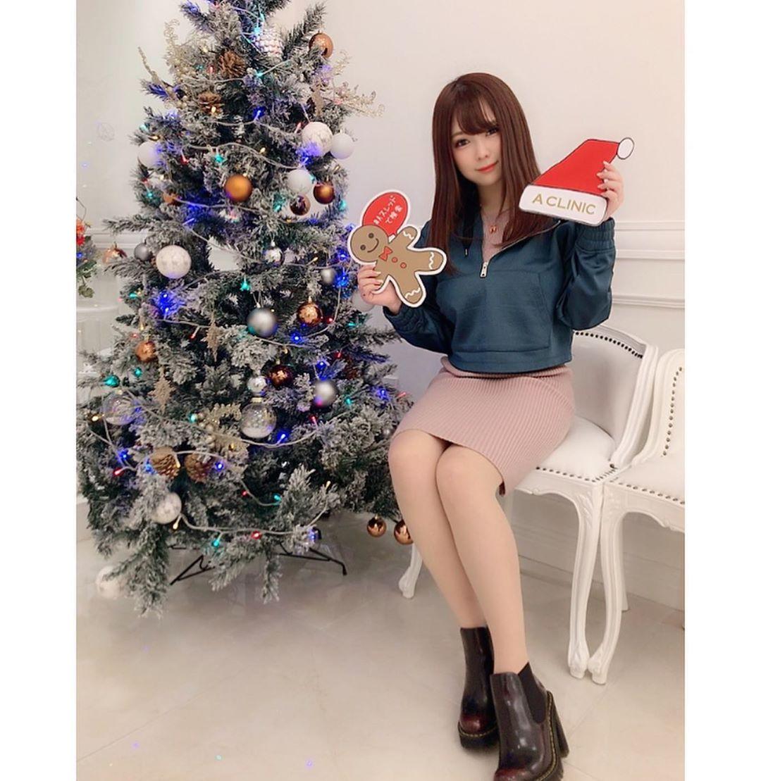 yuuki_chika054.jpg