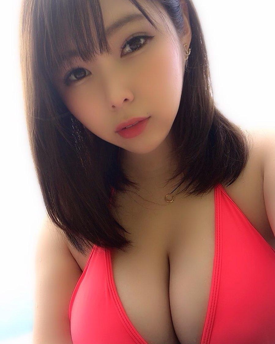 yuuki_chika082.jpg