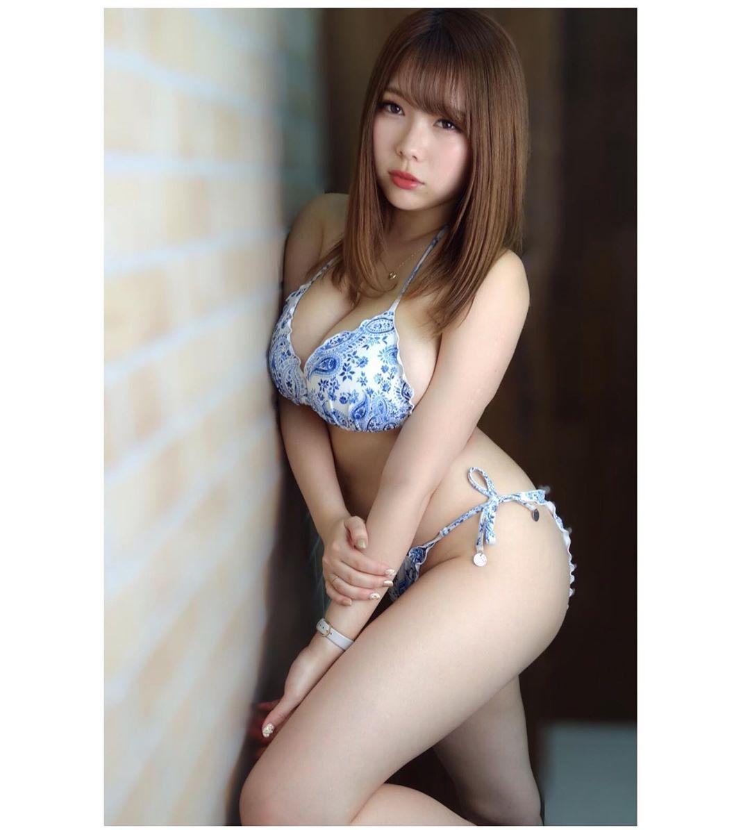 yuuki_chika084.jpg