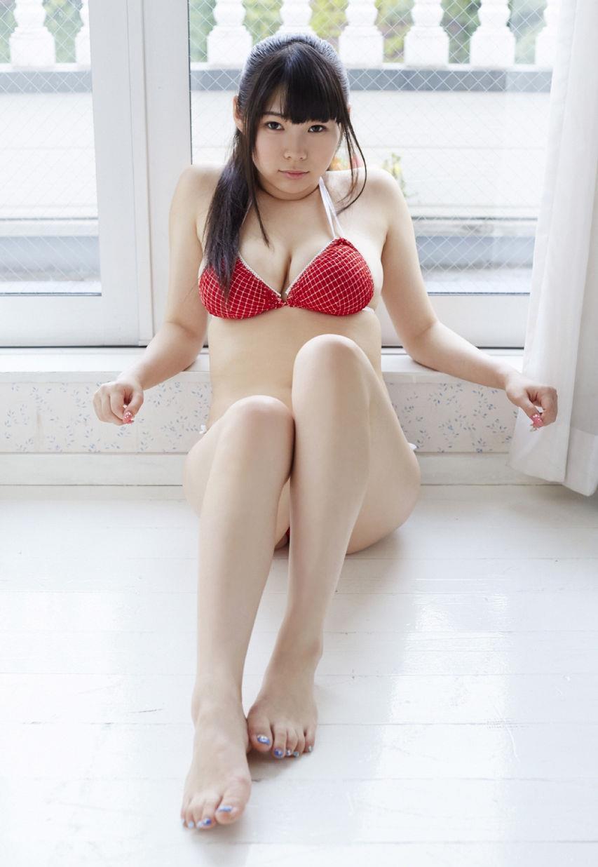 yuuki_chika110.jpg