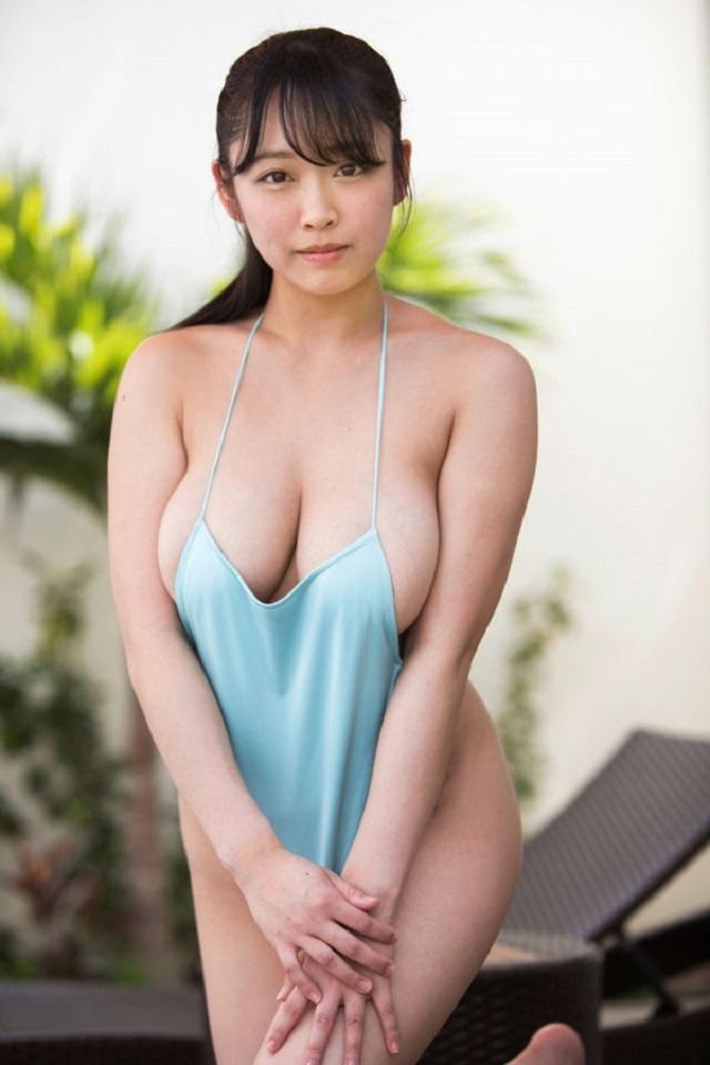 yuumi100.jpg