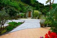 Garden Design Berry