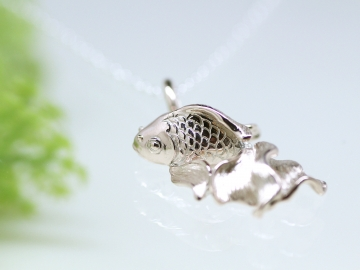 金魚-02①1280×960