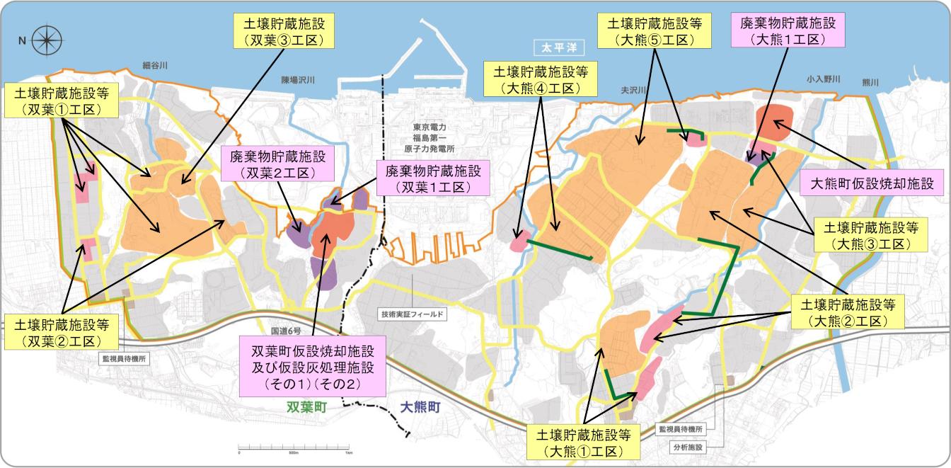 fac_map_2006.png
