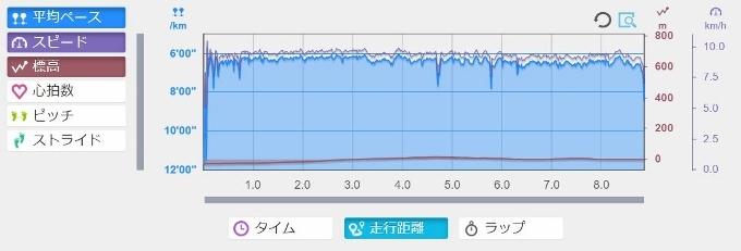 yuru3 (680x231)