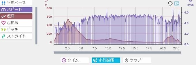 tsuruga2 (680x225)