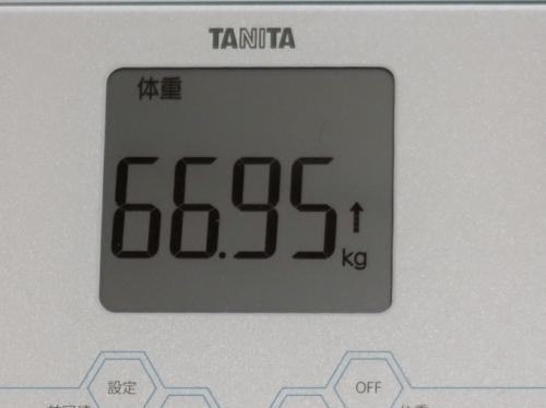 IMG_2837 (680x509)