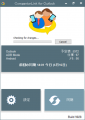 CompanionLinkアップデート→Task双方向同期に挑戦→失敗