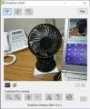Web会議システム「Whereby」導入(スマホをカメラに)2