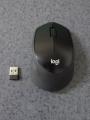 ロジクール製ワイヤレスマウス「M331BK」導入(4)