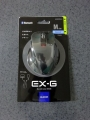 ELECOM製Bluetoothマウス「M-XGM10BB」購入