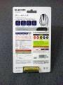 ELECOM製Bluetoothマウス「M-XGM10BB」購入(2)