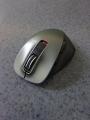 ELECOM製Bluetoothマウス「M-XGM10BB」購入(3)