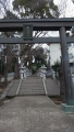 (旧聞)近所の神社仏閣(2)