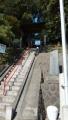 (旧聞)近所の神社仏閣(3)
