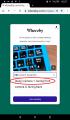 Web会議システム「Whereby」導入(fire 7自撮カメラ選択できず)