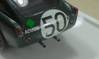 DSC06105.jpg