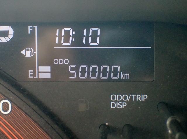 1P6050007 (640x476)