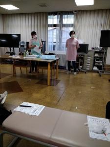 ☆彡☆彡☆彡☆彡☆彡☆彡DSC_0297