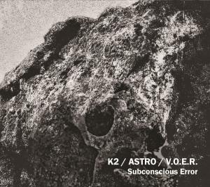 K2/Astro/