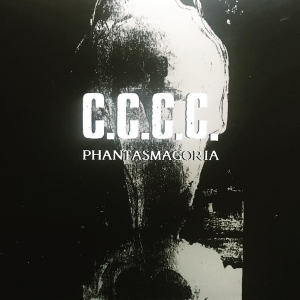 『Phantasmagoria』