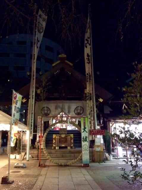 波除神社IMG_3452