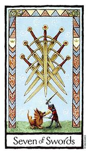 7_seven_of_swords.png