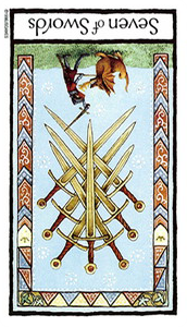 7_seven_of_swordsR.png