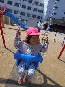 DSCN8909.jpg