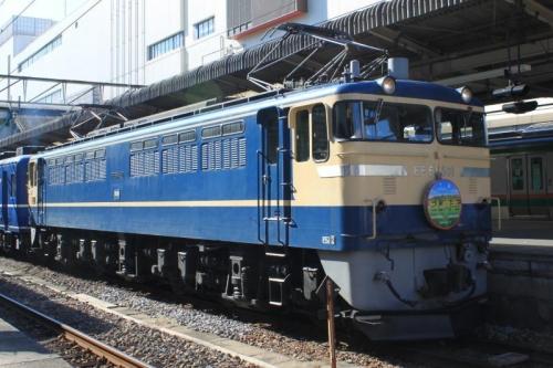 EF65-501.jpg