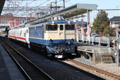EF65.jpg