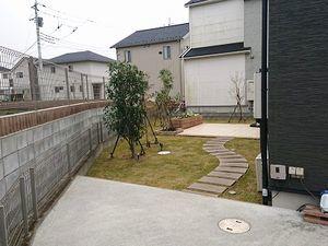 ガーデンリフォーム①_R