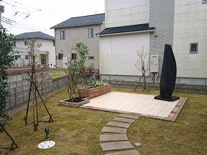 ガーデンリフォーム②_R