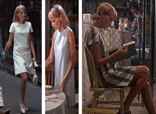 rosemarys-baby-1-500x365.png