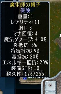 2020-05-13_02_05.jpg