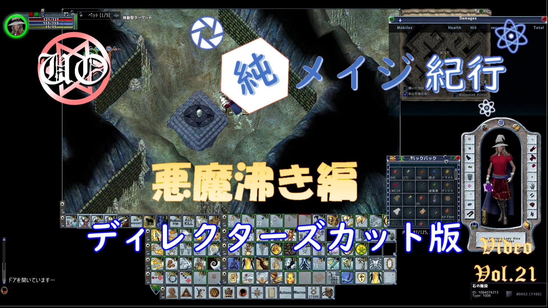 2020-11-25_1_1.jpg