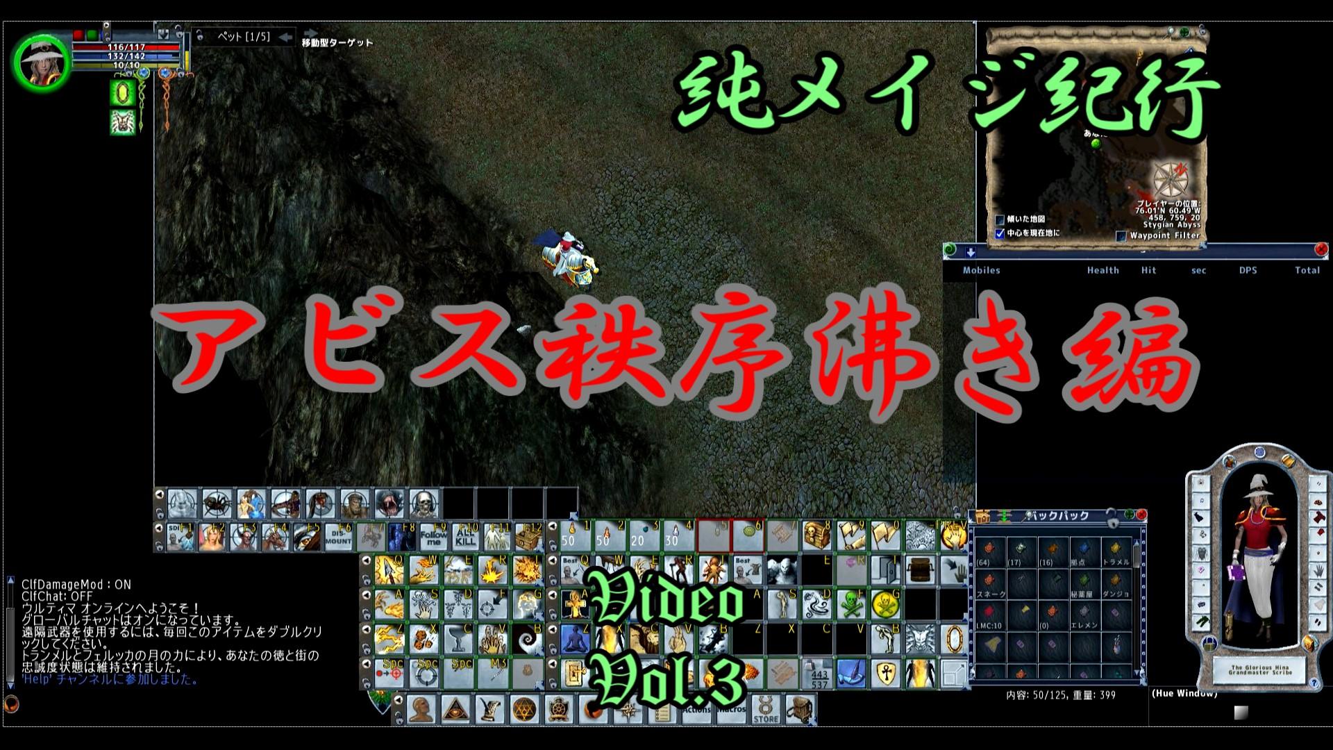2020-6-7_01_01.jpg