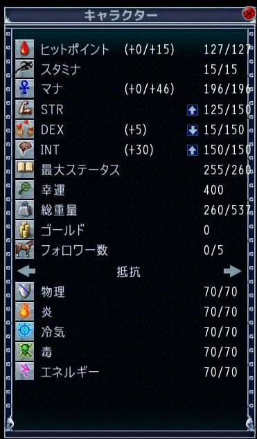 2021-2-26_1_2.jpg