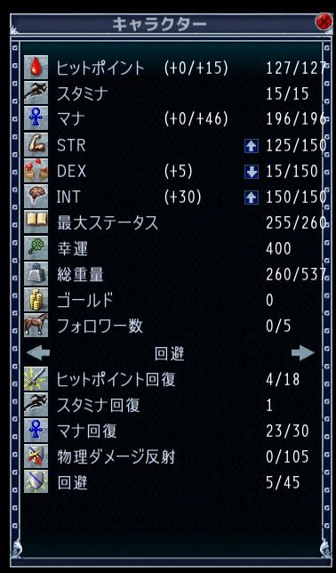 2021-2-26_1_5.jpg