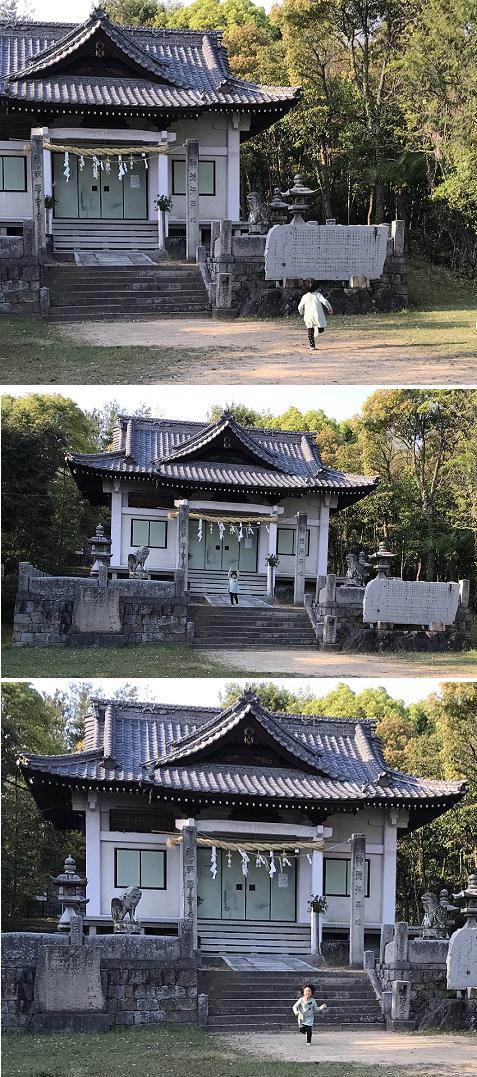 20200430吉岡神社1