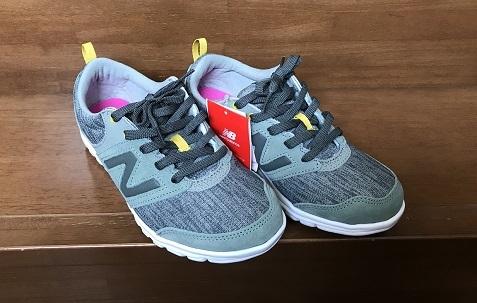 20200527靴