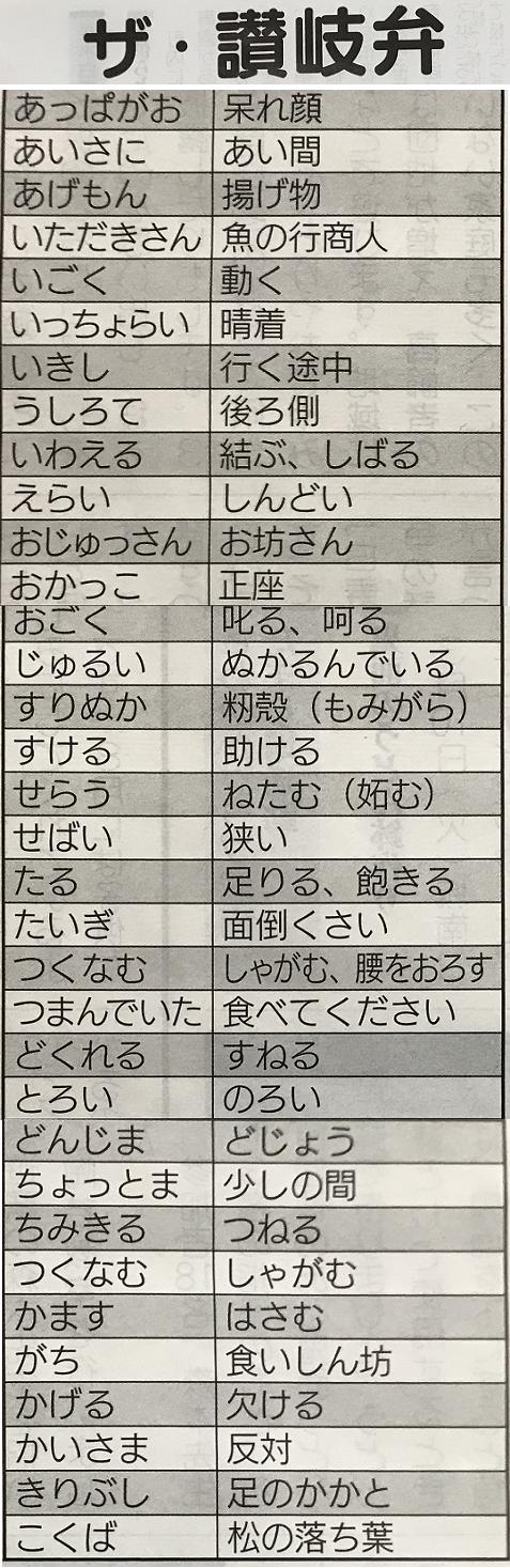 20200528讃岐弁