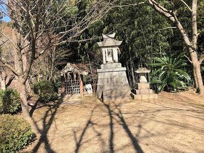清正公園3 (2)