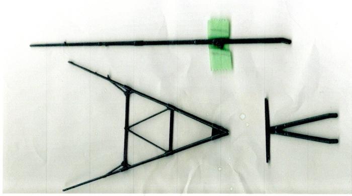 20052401.jpg