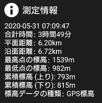 2020053125.jpg