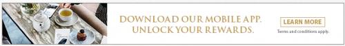 シャングリ・ラ ゴールデンサークル ポイント購入とポイントを利用した滞在で割引キャンペーン1