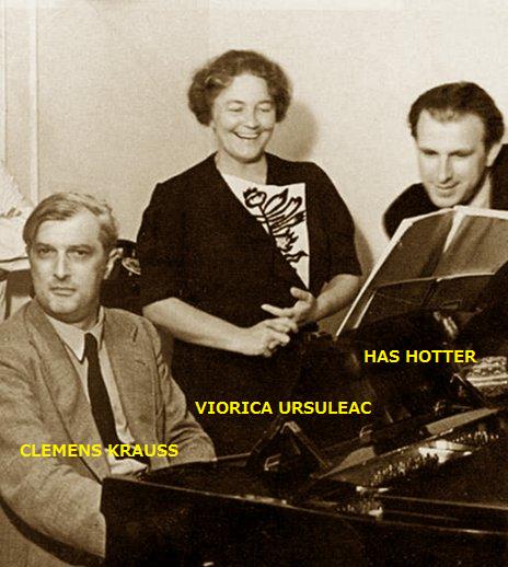 ヴィオリカ・ウルスレアク