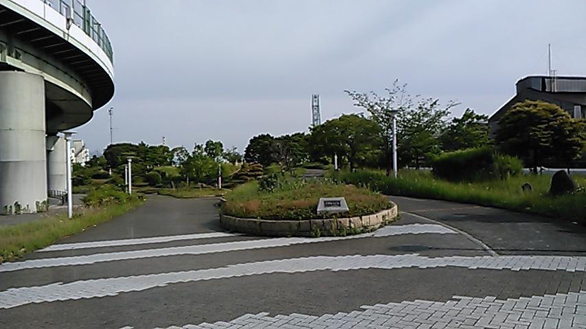 KIMG3128.jpg