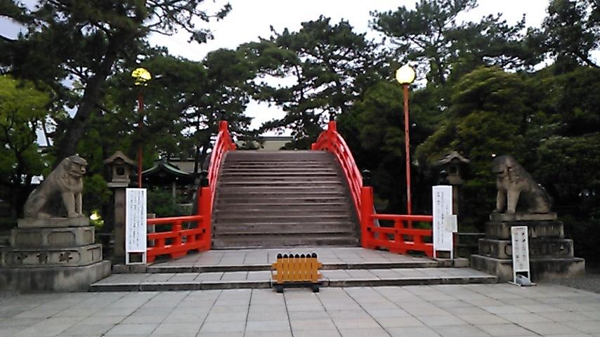 KIMG3259.jpg